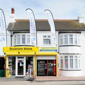 Front Exterior, Room to rent in Northwood Road, Broadstairs