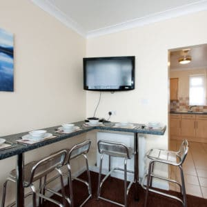 Lounge diner, Room to rent in Margate Road, Ramsgate