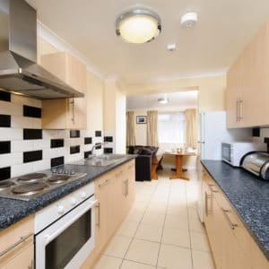 Rooms To Rent In A House Share On Beech Drive Broadstairs